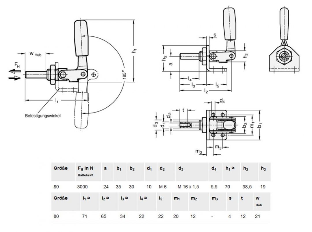 download Profits Before People?: Ethical Standards And the Marketing of Prescription