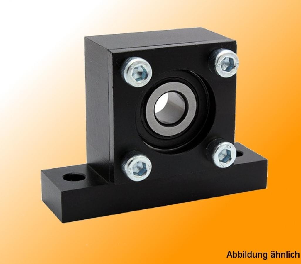Festlagereinheit FLB20-3200 System 1620B Easy-Mechatronics