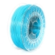 3D Filament ABS+ 1,75mm blau (Made in Europe)
