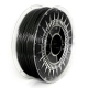 3D Filament ABS+ 1,75mm schwarz (Made in Europe)