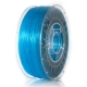 3D Filament ABS+ 1,75mm blau transparent (Made in Europe)