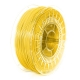 3D Filament ABS+ 1,75mm hell gelb  (Made in Europe)