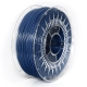 3D Filament ABS+ 1,75mm navy blau (Made in Europe)
