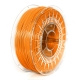 3D Filament ABS+ 1,75mm orange (Made in Europe)