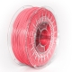 3D Filament ABS+ 1,75mm pink (Made in Europe)