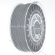 3D Filament PET-G 1,75mm grau (Made in Europe)