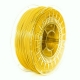 0,33kg 3D Filament PET-G 1,75mm hellgelb (Made in Europe)