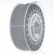 0,33kg 3D Filament PET-G 1,75mm grau (Made in Europe)