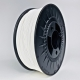 Alcia 3DP Filament PLA 1,75mm white (Made in Europe)
