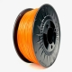 Alcia 3DP Filament PLA 1,75mm ORANGE (Made in Europe)