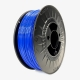Alcia 3DP Filament PLA 1,75mm super blue (Made in Europe)