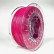 3D Filament PET-G 1,75mm Bright Pink (Made in Europe)