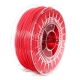 3D Filament PLA 1,75mm rot (Made in Europe)