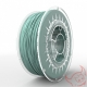 3D Filament PLA 1,75mm Minze (Made in Europe) [Copy]