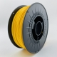 3D Filament PET-G 1,75mm bright yellow Alcia 3DP