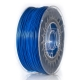 3D Filament PLA 1,75mm super blau (Made in Europe)