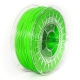 3D Filament PLA 2,85mm hell grün (Made in Europe) [Copy]