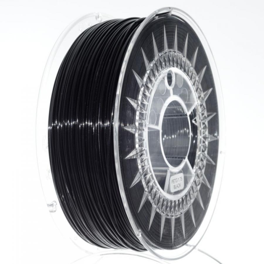 3d drucker filament kaufen abs pla petg f r 3d drucker. Black Bedroom Furniture Sets. Home Design Ideas