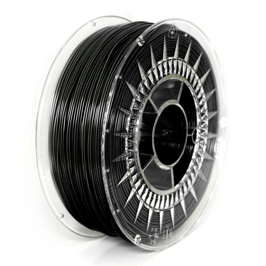 3D Filamentos